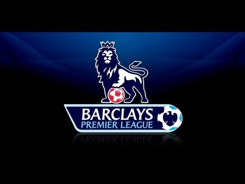 Barclays Premier League : Saturday 17 August : Results