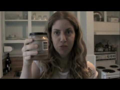 How To Make Apple Juice Kefir, Ep217
