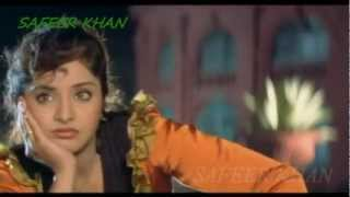 Bijli Chali jaye Full Video Song HD (Rang1993)