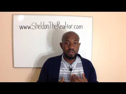How to make money and Be Successful - As a Part time Real Estate Agent