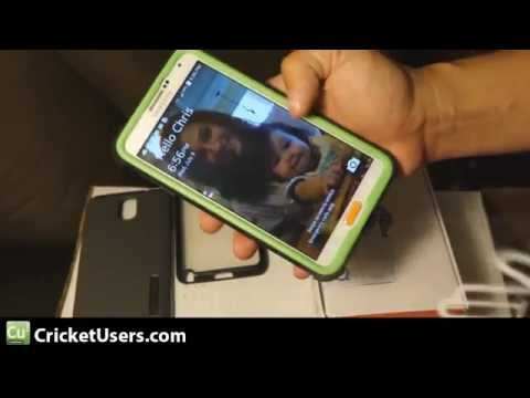 AT&T Samsung Galaxy Note 3 for Sale on eBay