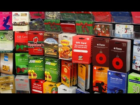 The best gift cards to buy, and ones to avoid | Clark Howard