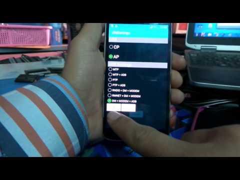 Samsung Galaxy S5 G900F Direct Unlock Z3X