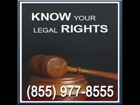 Florida Immigration Attorney coral springs - We will help you to get visa