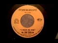 Big John Hamilton - I Have No One - Smooth Soul Ballad mp3
