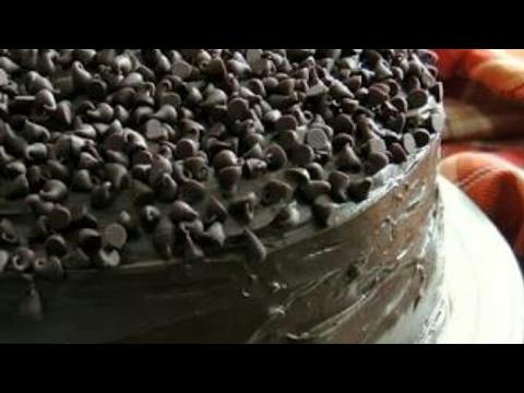 |Homemade chocolate cake in pressure cooker recipe |