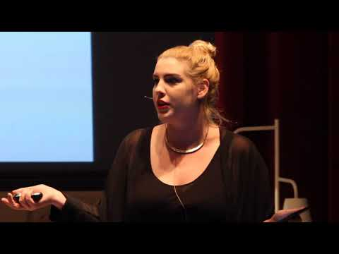 Kelsey Weber: CMC in the Arts – How Liberal Arts and Hollywood Intersect