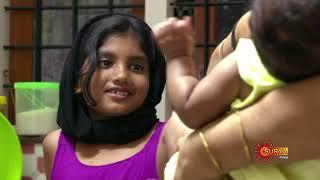 Thamara Thumbi - Episode 18 | 10th July 19 | Surya TV