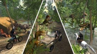 bee evolution mod apk Videos - 9tube tv