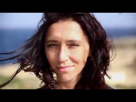 Linas Adomaitis - Išdalink save (Artee remix)