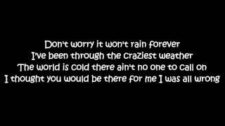 DJ Khaled Ft. John Legend - Most High (Official Lyrics) (Download Link)