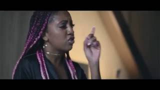 Sydney Renae - Tell Her (Official Video)