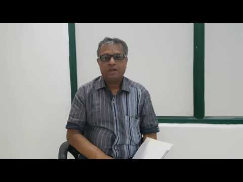 Low Ejection Fraction, CHF - Ayurvedic treatment | Real Testimonial