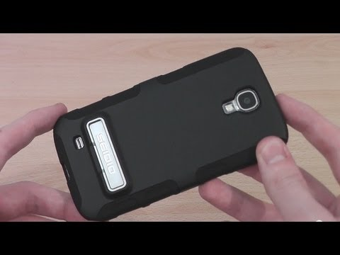 Seidio Active Samsung Galaxy S4 Case