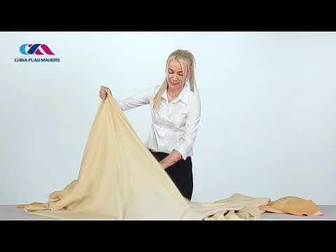 How to Set up the Convertible Table Throws- Adjustable Table Covers