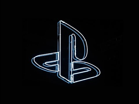 How to check your Ps3 GB