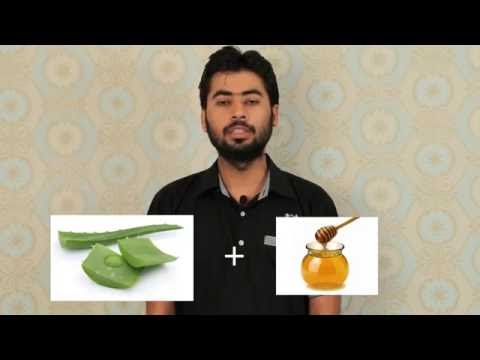 एलो वेरा के फायदे नुकसान हिंदी में 37 Aloe Vera ke fayde Hindi Me |  Aloe vera benefits in Hindi