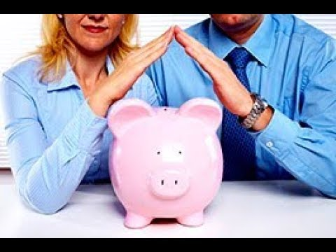 PROS & CONS OF JOINT BANK ACCOUNTS
