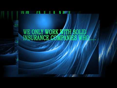Masonry Contractor Insurance - Las Vegas, Nevada