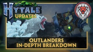 2:22) Hytale Video - PlayKindle org