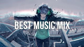 Best Music Mix 2020 | Best of EDM | Gaming Music x NCS
