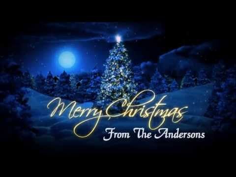 Wonderful Christmas Greeting Messages With Low Cosrt Video Templates