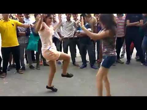 Xxx Mp4 Desi Danse Hot 3gp Sex