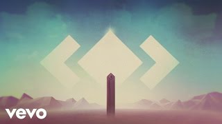 Madeon - Home (Audio)