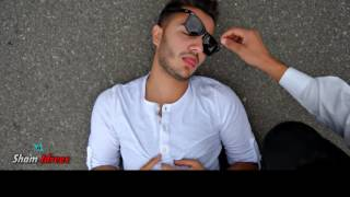 When the iPhone 7 comes out | Sham Idrees