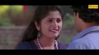 2021 New Realeased Malayalam Full Movie |  Super Hit Malayalam Full HD Movie Nattarangu