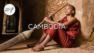 Introducing Cambodia with Audley Travel