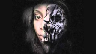 Sasha Go Hard - Purge (TimmyDaHitMan)