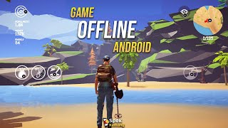 10 Game Offline Terbaik di Android 2020 #4