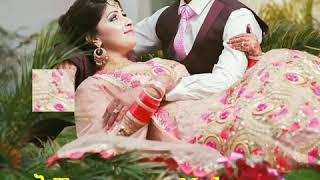 Heer Nu Jawani || Navjeet || Valentine