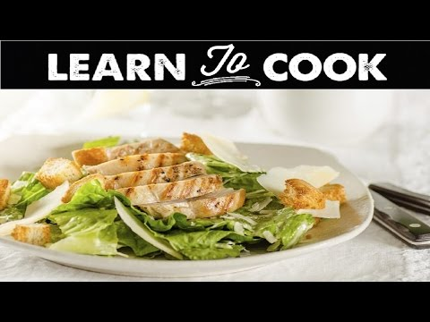 How to Cook Pan Fried Chicken