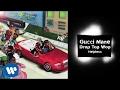 Gucci Mane - Helpless prod. Metro Boomin [Audio]