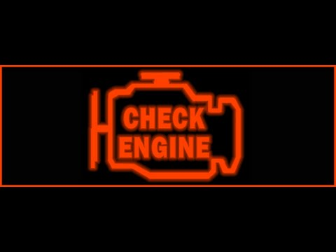 Reset check engine light all 96 newer american cars pass smog