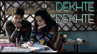 Kya Se Kya Ho Gaye Dekhte Dekhte|WhatsApp status Best Love |