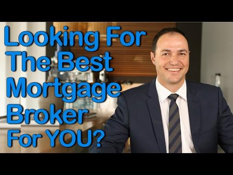 Best Mortgage Broker Graceville - find the best mortgage broker in Graceville East Qld