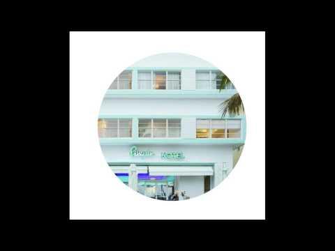 Lo-FI House Mix #2