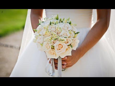 bridal bouquets -  bridal bouquets los angeles
