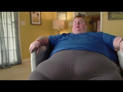 TLC's Family by the Ton | The Legacy of the Fat Acceptance Movement