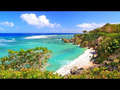 Xxx Mp4 Full HD 1080p Video Relaxing Piano Music ♫ Peaceful Ocean 3gp Sex