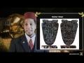 Ethiopian Biblical Origins Of Egypt
