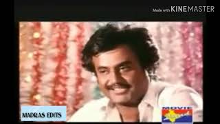 Rajinikanth+motivation+song+whatsapp+status Videos - 9tube tv