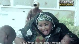 Talojowu 1 - Latest Yoruba Music Video 2017