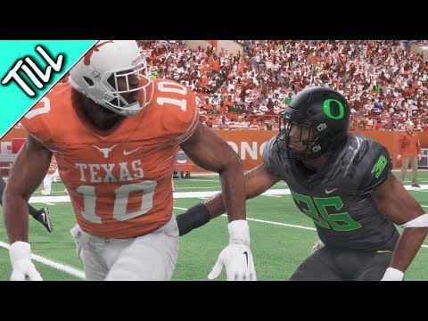 Madden 18 - HOW TO PLAY AS COLLEGE TEAMS IN MADDEN (Madden 18 Ultimate Team)