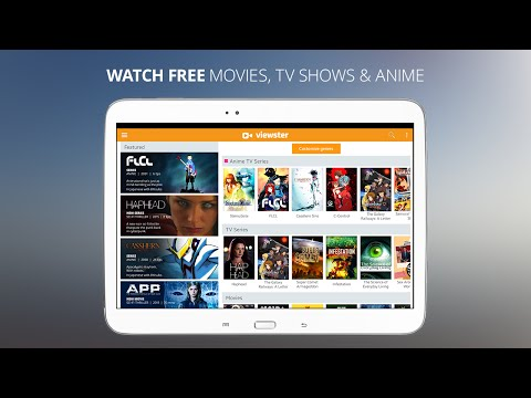 NEW Watch Movies & TV Shows FREE on iOS / ANDROID / PC / Mac (NO JAILBREAK) - iOS 9 / 10