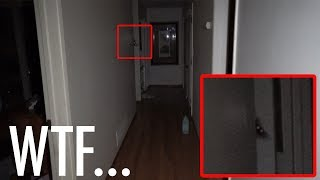 THERE IS NO WAY... (IN MY HOUSE)