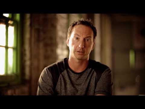 Cartilage Regeneration | Frank's Story (TV)
